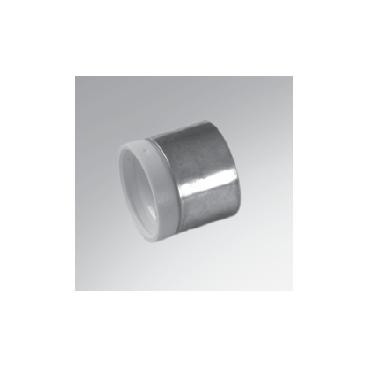 Inel alunecator Purmo FI 16 PPSU-gri/OL,6 bari,16