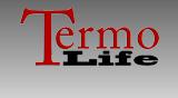 TERMOLIFE
